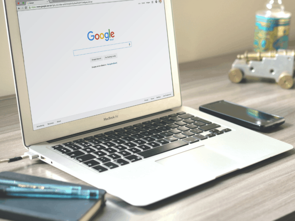 How does Website Page Speed Affect Search Engine Rankings